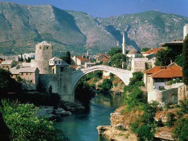 bosnia-herzegovina_2855_600x450