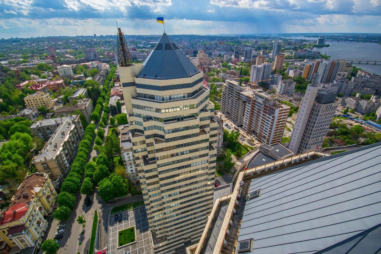 EOM Ukraine – Call for Observers