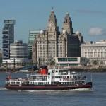 Liverpool-City-HD-Wallpaper-41