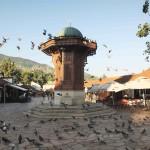 Sarajevo_100038290_sRGB_fc