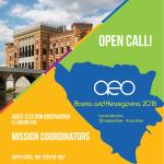 bosnia_open_call-01