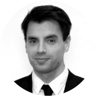 Andreas Martin Speiser