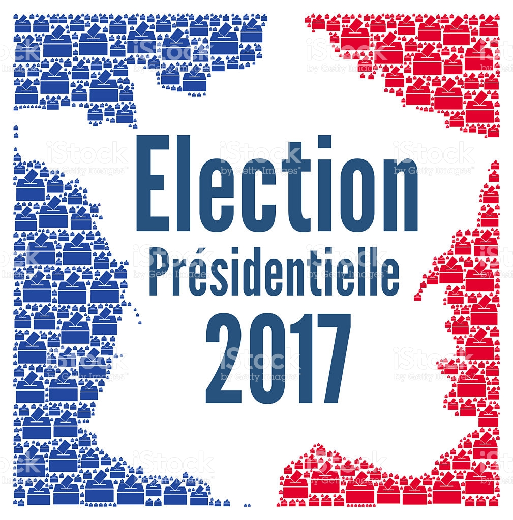 Why AEGEE Election Observation can not observe the elections in France