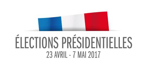 France-image