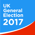 2017_election_logo-1