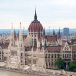into-the-maze-of-imagination-the-hungarian-parliament