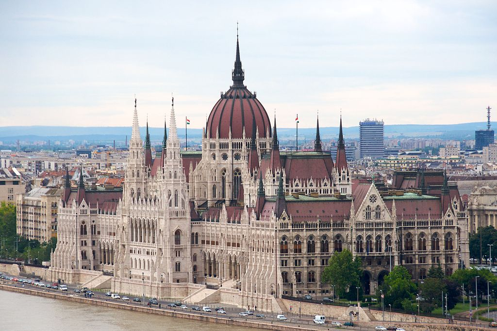 Call for Mission Coordinators – Mission to the Parliamentary Elections in Hungary (8 April 2018)