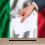 blog-image-italia-referendum