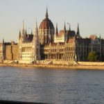 budapest-529433_640