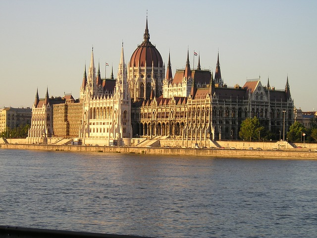 Call for Short-Term Observers – Mission to the Parliamentary Elections in Hungary (8 April 2018)