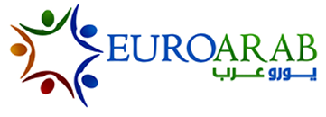 EuroArab Project