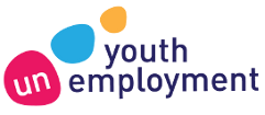 Youth UnEmployment Project