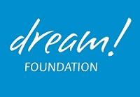 dream-foundation