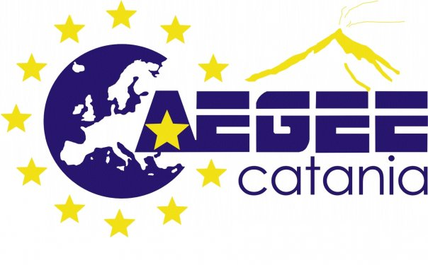 A-Catania-logo