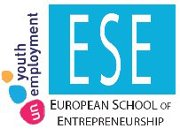 Catania_ESE_logo