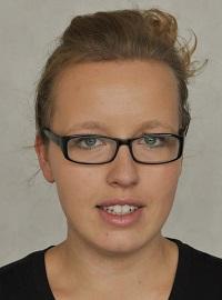 Ania Ankowska