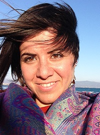 Francesca Russo