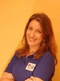 Magdalena Kortas